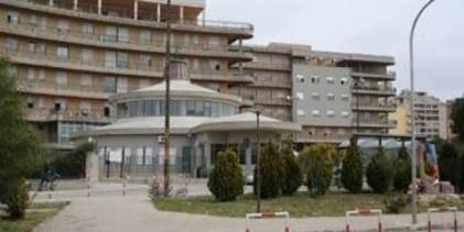 "Canicattì, disagi all'Ospedale ""Barone Lombardo"": intervento dell'On. Pullara"