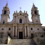 Palma di Montechiaro: posta ai domiciliari la donna che aggredì un pubblico ufficiale