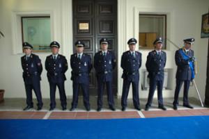 polizia provinciale ag
