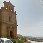 Agrigento, la Chiesa di San Pietro torna a celebrare il suo Santo