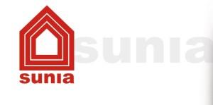 sunia