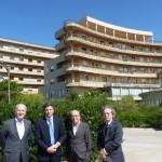 Asp di Agrigento: l'UTIC dell'Ospedale di Canicattì non chiuderà