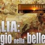 Agrigentum: Rai Storia dedica una puntata ad Agrigento