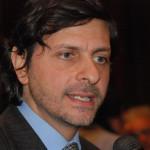 Messina (CCIAA): il 31 ottobre deve segnare la voglia di riscatto di tutto il territorio agrigentino