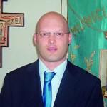 Unicoop Sicilia, Zambito nominato coordinatore provinciale di Agrigento
