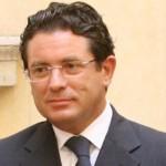 """Confindustria Sicilia: ritorno al passato. Torna a chiamarsi """"Sicindustria"""""""