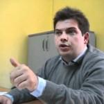 Tentata violenza privata e abuso d'ufficio, confermata la pena a De Francisci