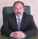 Moscato_Giovanni