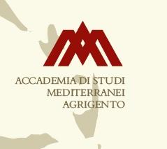 accademia studi mediterranei