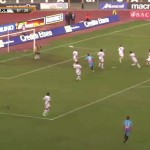 Lega Pro, Akragas beffata: 1 a 1 il derby con il Catania