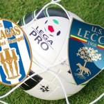 Lega Pro, i prezzi dei tagliandi per Akragas vs Lecce