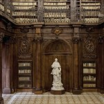 """Giornate Fai d'Autunno 2020. Al via l'iniziativa """"Un Luogo al giorno"""": la Biblioteca Lucchesiana di Agrigento"""