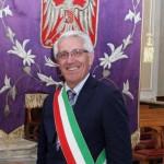 Atto intimidatorio al sindaco di Castrofilippo: recapitata busta con proiettili
