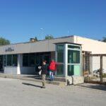 Agrigento, detenuta aggredisce poliziotte penitenziarie