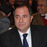 Agrigento: la Corte d'Appello conferma condanna a Carmelo Callari