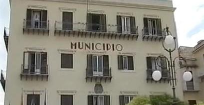 Casteltermini, presentata la lista elettorale del M5S per le prossime amministrative – I NOMI
