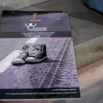 Dalla parte delle vittime e nei panni del poliziotto: al via il progetto Chirone