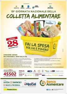 colletta alimentare2