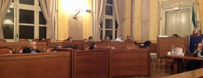 """Agrigento, convocato il Consiglio Comunale dedicato al """"Question Time"""""""