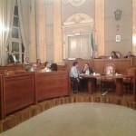 """Il Consiglio Comunale di Agrigento approva la """"convenzione"""" con l'Akragas: passo in avanti per l'illuminazione dell'Esseneto"""