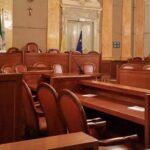 Agrigento, l'opposizione chiede la Relazione Annuale