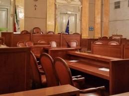 Agrigento, domani nuova seduta del Consiglio Comunale
