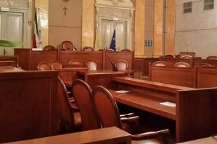 Agrigento, martedì nuova seduta del Consiglio Comunale