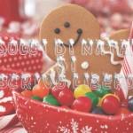 Speciale dolci di Natale: IL PANETTONE