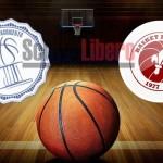 Basket, la Fortitudo Moncada si prepara alla prossima sfida contro la Ferentino: attiva la biglietteria online