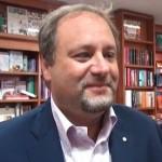 "Licata, Francesco Pira presenta ""Social Gossip"" al Liceo ""Linares"""