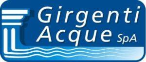 girgenti acque logo