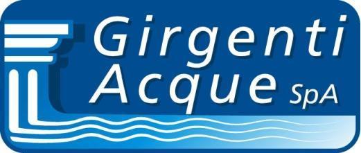 """Indagine su Girgenti Acque, l'azienda: """"massima fiducia negli organi inquirenti"""""""