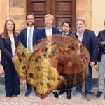 """Agrigento, Di Rosa (Noi con Salvini): """"la giunta panettone di Firetto costa 100 mila euro in più"""""""