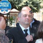 Fratelli d'Italia Agrigento ha il suo settore giovanile: alla guida il favarese Antonio Piazza