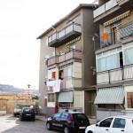 Occupazione abusiva di case popolari: denunciate tre persone a Porto Empedocle