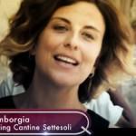 Cantine Settesoli: una squadra di giovani Manager per il territorio