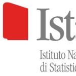Agrigento: al via i rilevamenti dell'Istat per il censimento permanente 2018