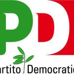 Pd Agrigento: al via la fase di ricostruzione di un modello di organizzazione e di rappresentanza