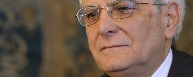 Racalmuto, cittadinanza onoraria a Sergio Mattarella