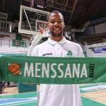 Basket, parla l'ex Fortitudo Mattia Udom – VIDEO