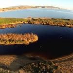 Ex Provincia di Agrigento, depuratori e oleifici nell'agenda dei controlli sull'Ambiente