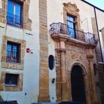 """Agrigento, Civiltà (Fi): Palazzo Tomasi sia sede di una """"Scuola di restauro architettonico"""""""