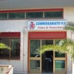Agguato a Palma di Montechiaro: fermati i presunti responsabili