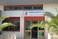 Palma di Montechiaro, dimentica auto aperta e defecano all'interno