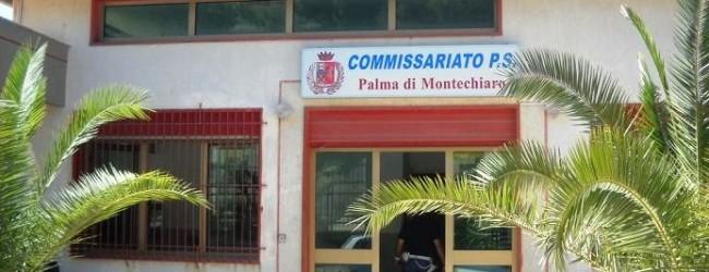 Palma di Montechiaro, agguato a 25enne e auto crivellata di colpi: fatti di uno stesso evento?