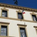 Rinvio voto ex Province, Civiltà (FI) contro maggioranza Ars