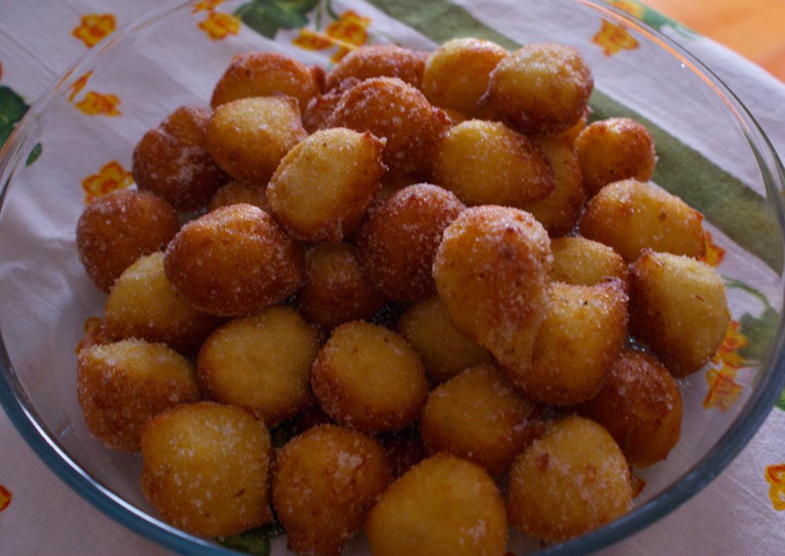 San martino i dolci della tradizione siciliana for Deputati siciliani