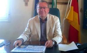 sindaco siculiana