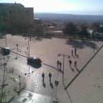 Esplosione ad Agrigento: terrore fra i cittadini. Zaini sospetti a piazza Stazione