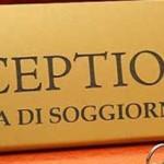 Tassa di soggiorno ad Agrigento: l'associazione Bed and Breakfast scrive a Firetto